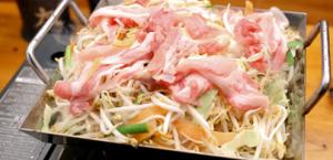 FireShot Capture 130 - 明石で焼き鳥や刺身と美味しい日本酒を堪能する - http___www.genta777.com_menu.html