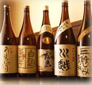 FireShot Capture 131 - 日暮里・扇大橋で美味しい焼酎・日本酒(黒龍)を - http___www.suzukametei.com_drink.html