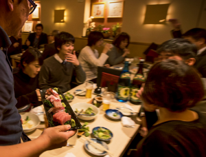 FireShot Capture 1023 - 墨田区・錦糸町にある老舗居酒屋『料理屋なすび』 - http___www.kinshicho-nasubi.com_