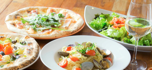 FireShot Capture 1264 - 石巻で美味しいピザランチやディナーが人気のお店 - http___www.pw-tartaruga.com_course.html