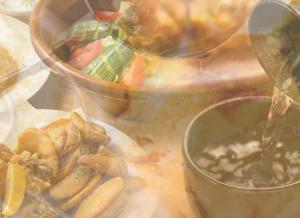 FireShot Capture 1125 - 長野、上田市の美味しい定食、宴会なら「ぐるめ食堂」 - http___www.gurume-shokudo.com_