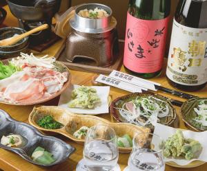 FireShot Capture 1301 - 国分町随一の品揃えを誇る日本酒バー「参壱丸撰」 - http___www.bar3103.com_