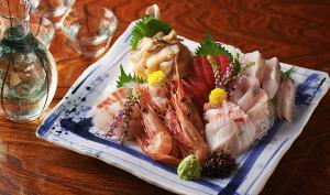 FireShot Capture 209 - いわきで地酒、日本酒を愉しむ。宴会、飲み放題もあり。 - http___www.iwaki-yuzuka.com_drink.html