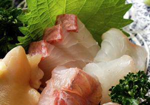 FireShot Capture 343 - いわきの当店で鮮魚を活かした刺身や天ぷらをどうぞ - http___www.sushi-takami.com_menu.html
