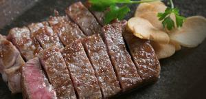 FireShot Capture 415 - 堺東で黒毛和牛のサーロインやヒレを味わうなら - http___www.jiryuu.com_steak.html
