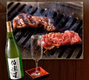 FireShot Capture 6 - 八尾でご家族での食事や宴会に便利な店。貸切も可 - http___www.yakiniku-miki.com_scene.html