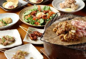 FireShot Capture 34 - 中川区で宴会なら飲み放題可能なコース料理で! - http___www.sumiyakidining-ootori.com_party.html