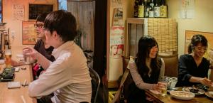 FireShot Capture 17 - 東加古川の一人飲みやディナーにおすすめ。女子会も! - http___www.kakogawa-kuzuya.com_concept.html