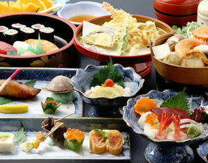 FireShot Capture 28 - 桑名で宴会や法事・慶事の集まりに便利な会席コース - http___www.kiyozushi-honten.jp_party.html